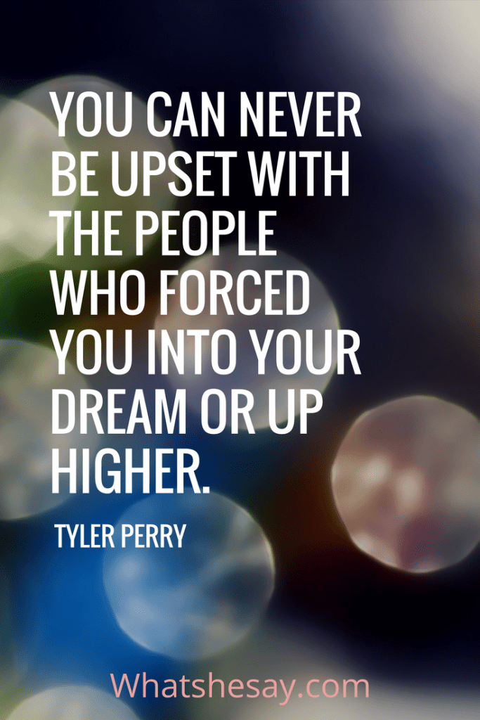 200 Best Short Inspirational Encouraging and Motivational Quotes for     Tyler Perry motivational quote