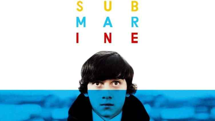 Film Review: Submarine is an Underrated Coming of Age Movie