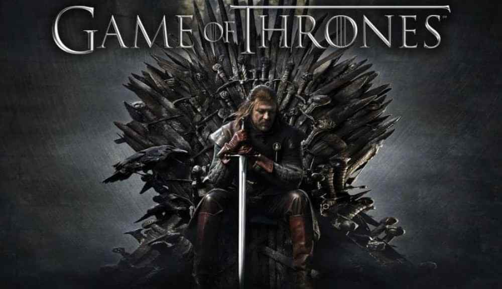Game Of Thrones Season 1 Review