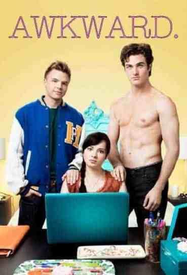 Tv Review: Awkward Season 2 (MTV)