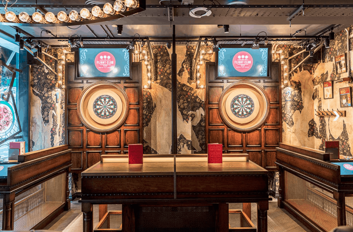 5 Unique and Fun Date Venues in London You Need to Visit