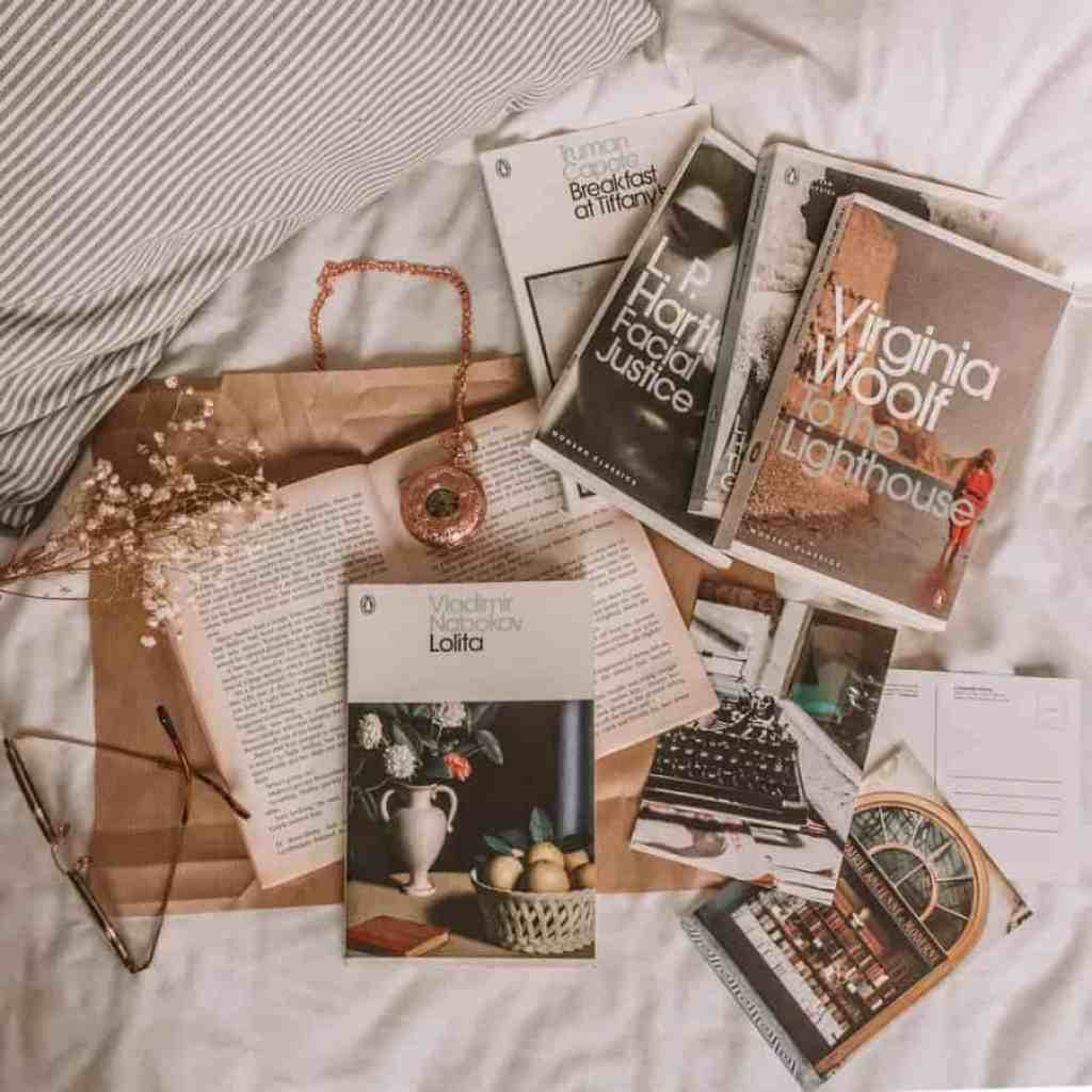 Book Bloggers Share Their Thoughts on Influencer Marketing