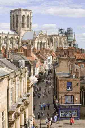 8 Reasons to Visit York, England: Things to Do, Places to Eat