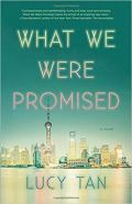 15 Best Books Similar To Crazy Rich Asians That You'll LOVE #whatshotblog