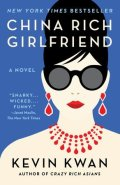15 Best Books Like Crazy Rich Asians That You'll LOVE