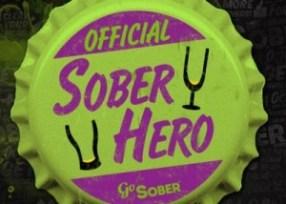 Sober October update 5