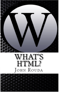 What's HTML Audio Book