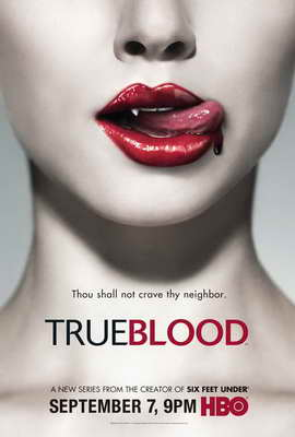 true blood 2