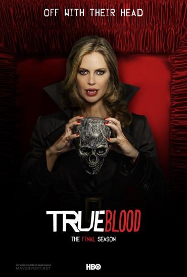 true blood 9