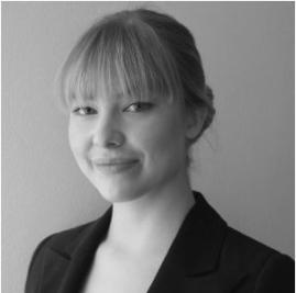 Ella Huhta, Board Member