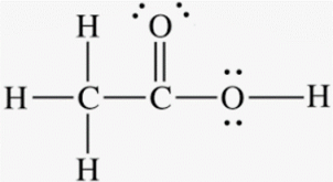 Molar Mass Of Acetic Acid Easy Explanation What S Insight