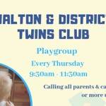 Walton and District Twins Club