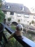 1. 31082013 Egypt Mill, Stroud (8)
