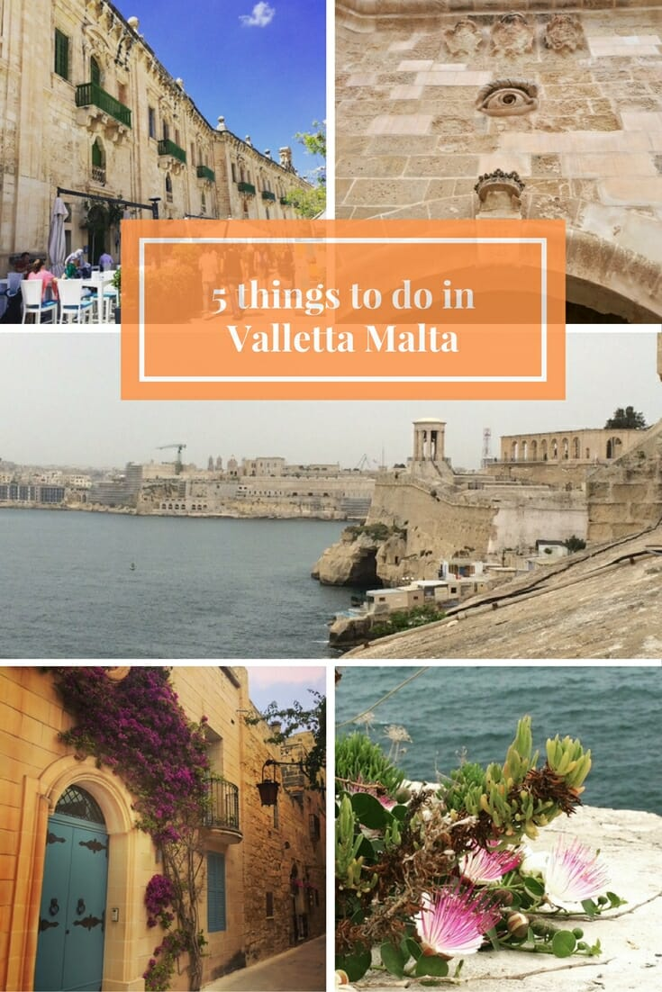 5-things-to-do-in-valletta-malta