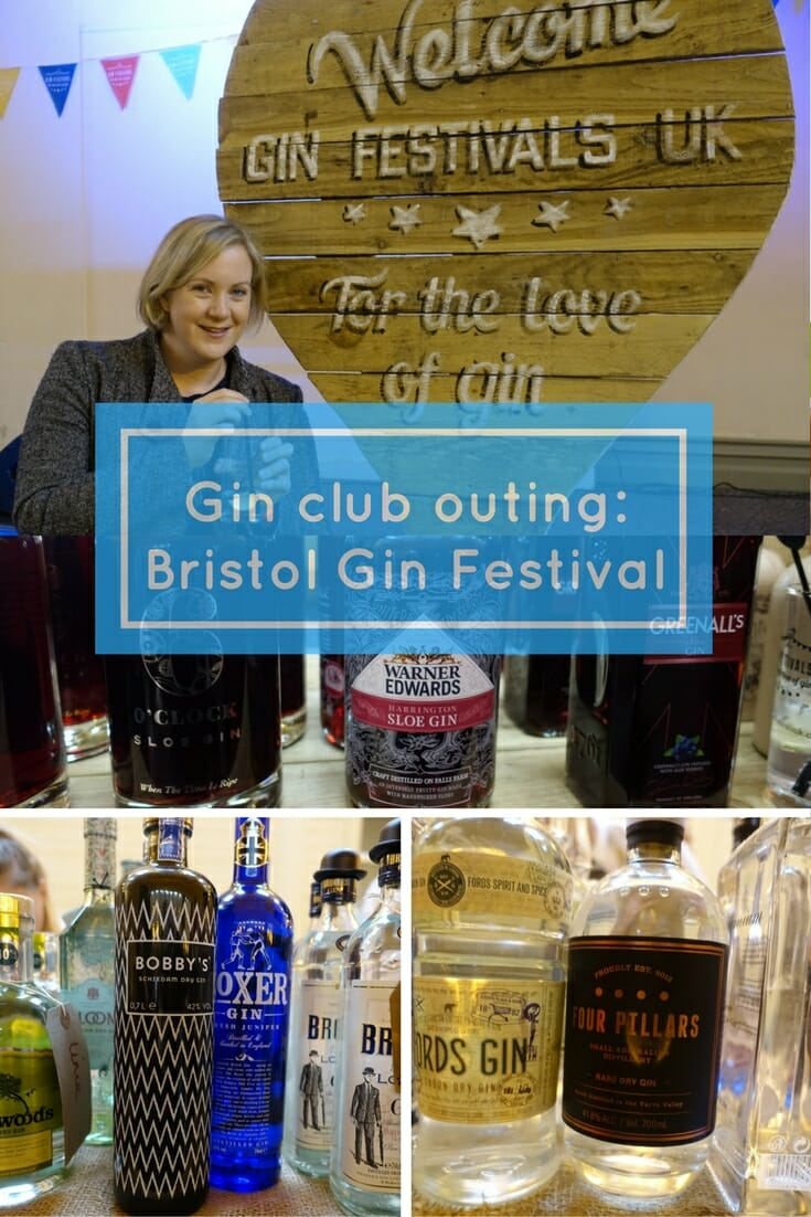 gin-club-outing-to-bristol-gin-festival
