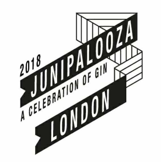 Junipalooza logo