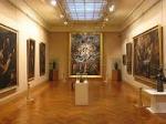musée, tourisme, marketing, frequentation