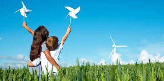 ecologie, responsable, rse