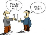 abonnement, strategie, marketing, consommation