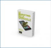 marketing, grenoouille, kawa, visionnarymarketing, drouot