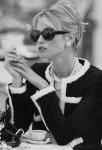 luxury,fashion,french,italian,brand,value,marque,valeur,itallien,français,mode,luxe,prêt-à-porter,bnp,exane,promise