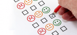 satisfaction, marketing, adetem, rfm