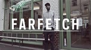 Chanel, Farfetch, personnaliser, relation, client