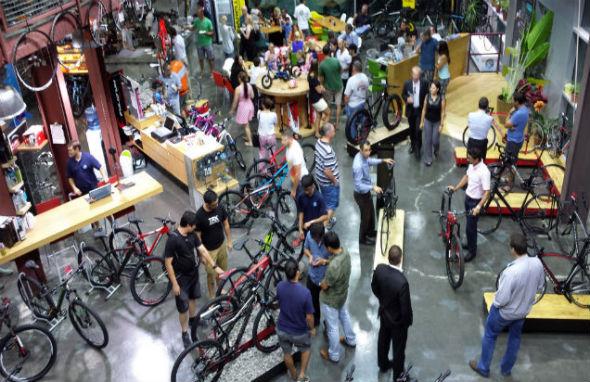 Best Bike Shops In Dubai What 39 S On