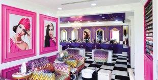 Valentine's Day spa deals in Dubai - The Dollshouse