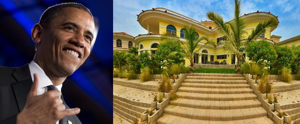 barack-obama-dubai-house