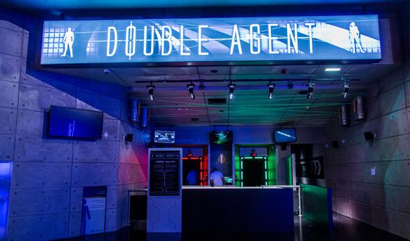hub-zero-double-agent
