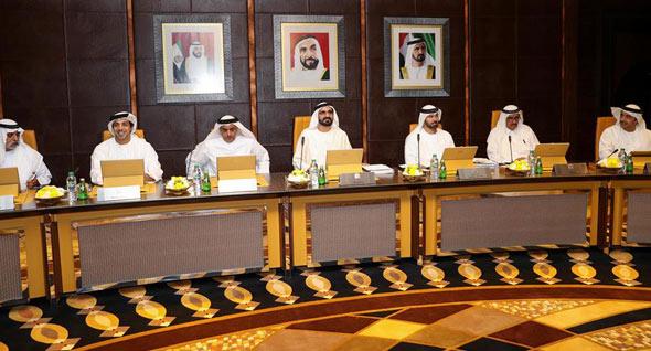 government-sheikh-mohamemd