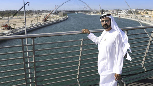 sheikh-mohammed-canal-2