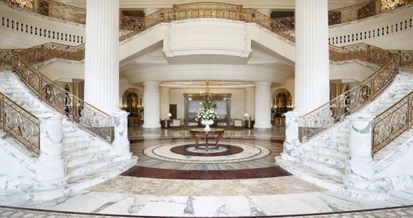 st-regis-lobby