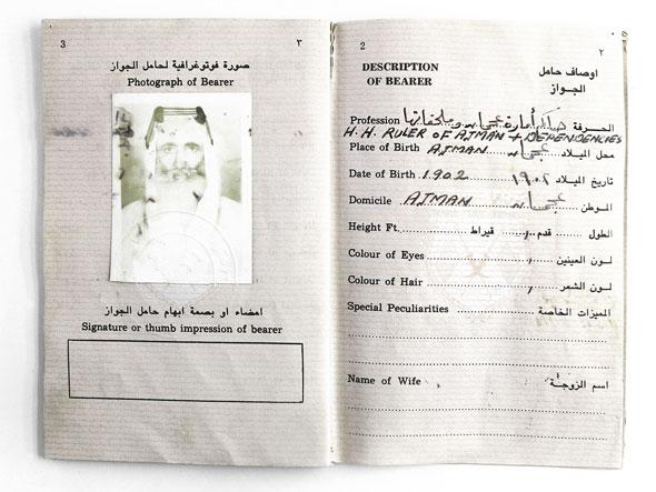 Passport-(1)