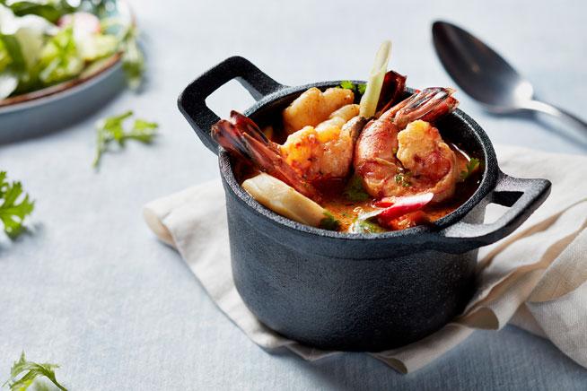 Urban-seafood-resized