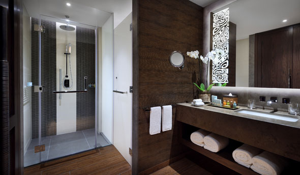 lapita-dubai-bathroom