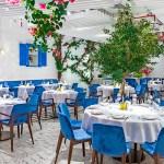 12 Of The Best Greek Restaurants In Dubai What S On Dubai