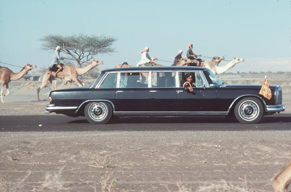 queen-of-england-70s