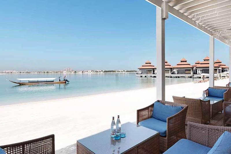 the-beach-house-anantara