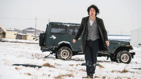 https://i2.wp.com/whatson.bfi.org.uk/ArticleMedia/Images/lff17/films/memoir-of-a-murderer-walk-away-lff17-389.jpg?w=474&ssl=1