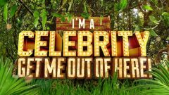 Image result for im a celebrity