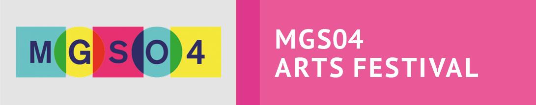 01251_Community_Groups_1091x214_MGS04