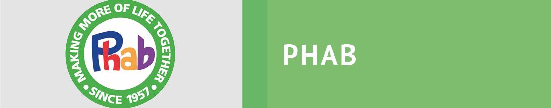 01251_Community_Groups_1091x214_Phab