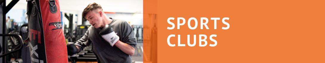 01251_Gym_1091x214_Sports_Clubs