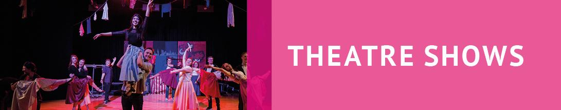 01251_Pink_1091x214_Theatre