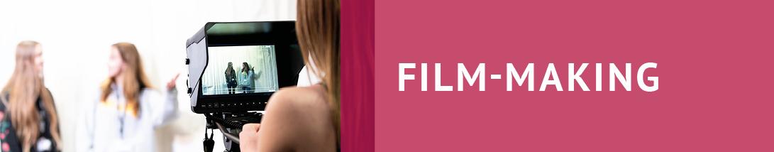 01251_Saturday_Academies_1091x214_FILM