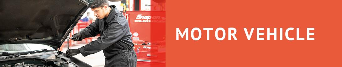 01251_Saturday_Academies_1091x214_MOTOR
