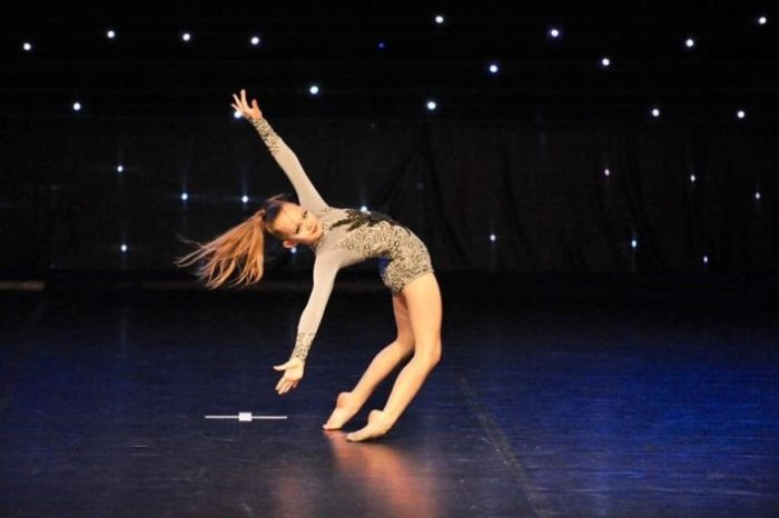 Ministry_of_dance_2