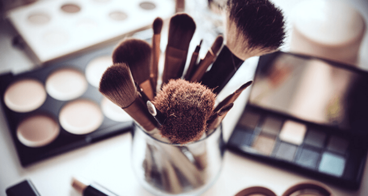 The Institute of Makeup Artistry